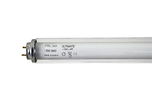 Long Life T8 Ultimate Thermo 58 Watt 830 - Aura